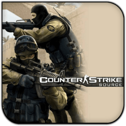 Counter Strike 1.6 Free Download CS:Source edition
