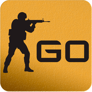 Counter-Strike 1.6 Download CS:GO edition Free