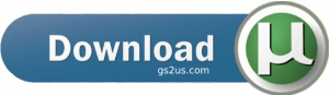 Torrent download button preview
