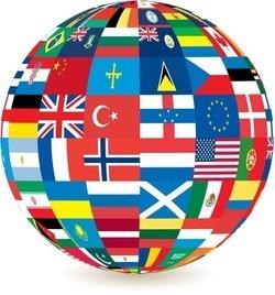 Counter-Strike 1.6 Multi-Languages