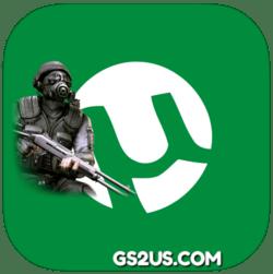 cs 1.6 torrent download