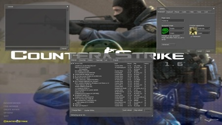 Counter Strike 1 6 Baixar Cs 1 6 Download Completo 2021