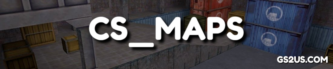 counter strike 1.6 cs maps
